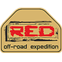 Red-Offroad Logo